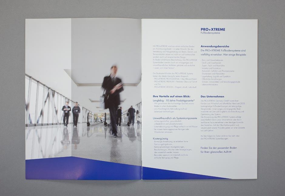 proxtreme-corpporate-design-berlin-gestaltung-logo-signet-bau-magazin