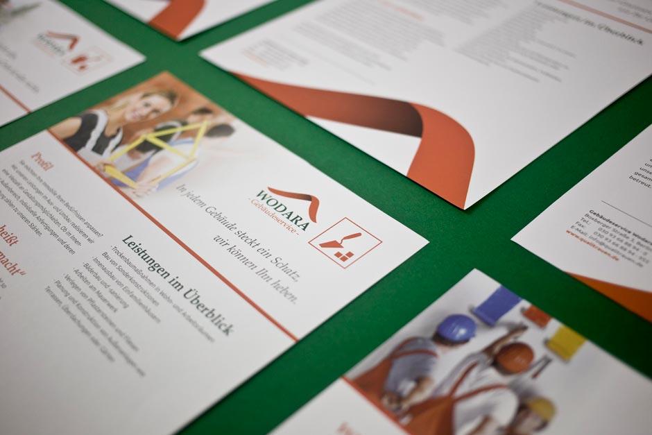 wodara-qualitrauen-corporate-design-berlin gebaeudeservice-logo-gestaltung-design-reinigung (1)