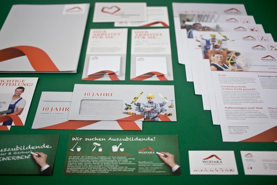 wodara-qualitrauen-corporate-design-berlin gebaeudeservice-logo-gestaltung-design-reinigung (3)