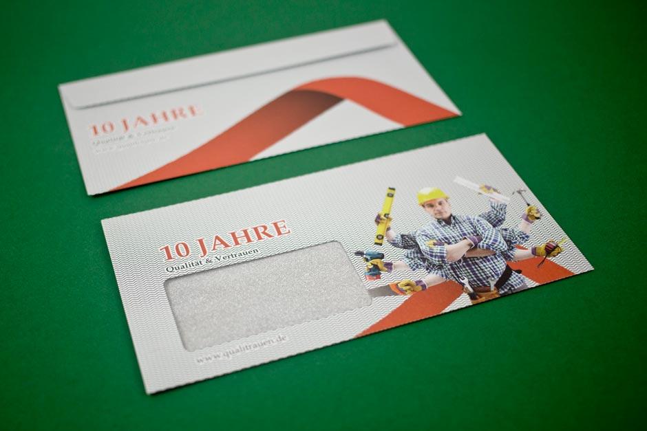 wodara-qualitrauen-corporate-design-berlin gebaeudeservice-logo-gestaltung-design-reinigung (4)