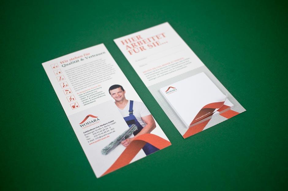 wodara-qualitrauen-corporate-design-berlin gebaeudeservice-logo-gestaltung-design-reinigung (6)