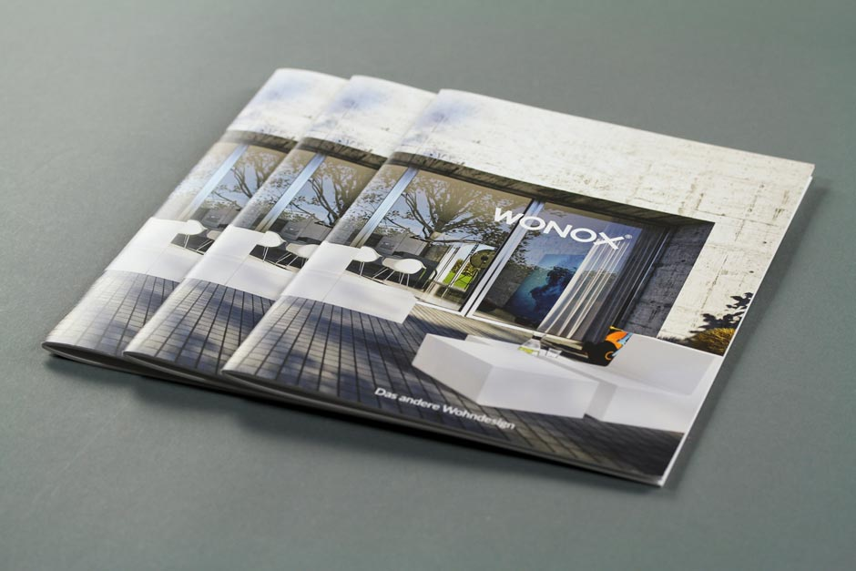 wonox-berlin-product-editorial-katalog-broschuere-moebel-corporate-wohnen (1)