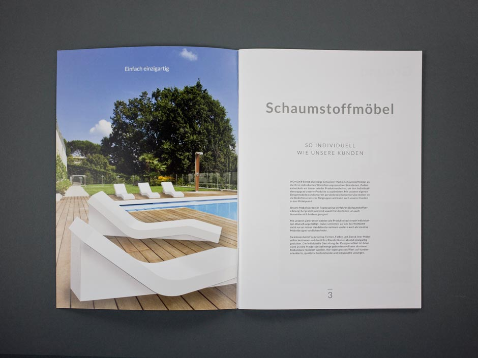 wonox-berlin-product-editorial-katalog-broschuere-moebel-corporate-wohnen (2)