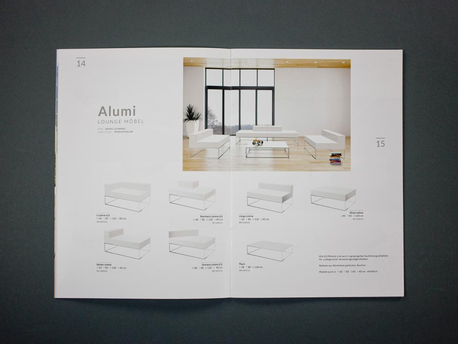 wonox-berlin-product-editorial-katalog-broschuere-moebel-corporate-wohnen (6)