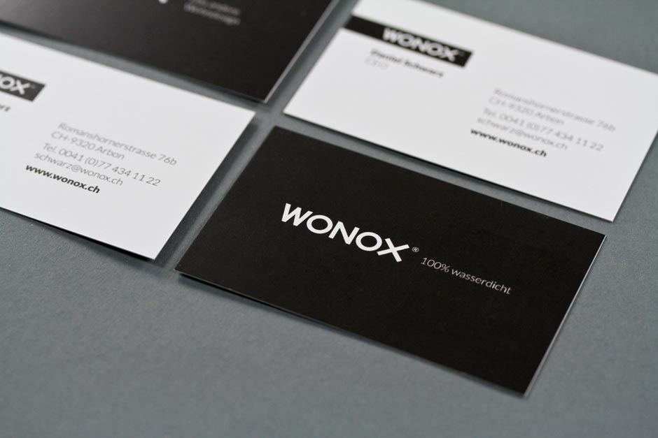 wonox-berlin-product-editorial-katalog-broschuere-moebel-corporate-wohnen (7)