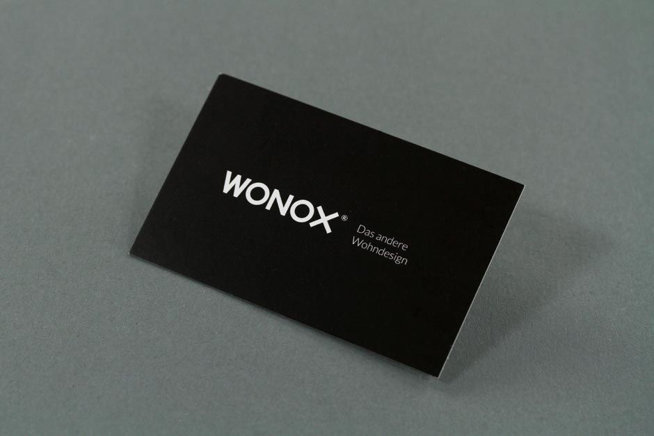 wonox-berlin-product-editorial-katalog-broschuere-moebel-corporate-wohnen (8)