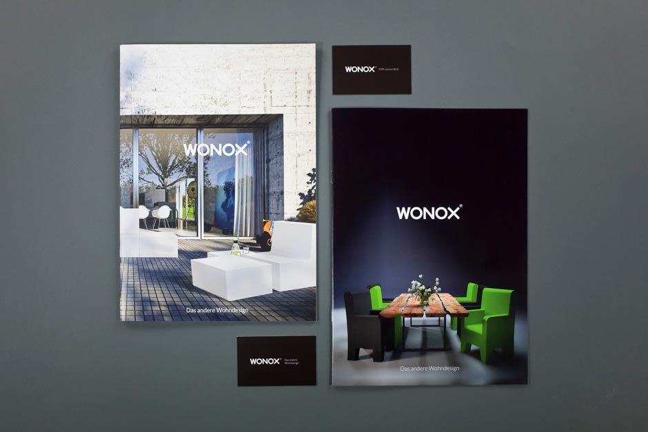 wonox-berlin-product-editorial-katalog-broschuere-moebel-corporate-wohnen