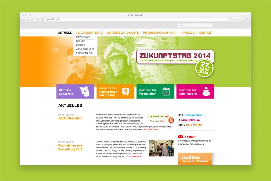 zukunftstag-corporate-politik-design-agentur-design-gestaltung