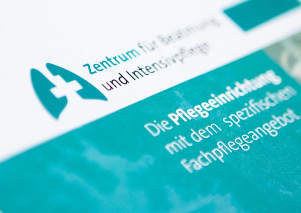 Zentrum-corporate-design-01