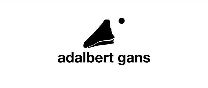 adalbertgans-logo-signetgestaltung