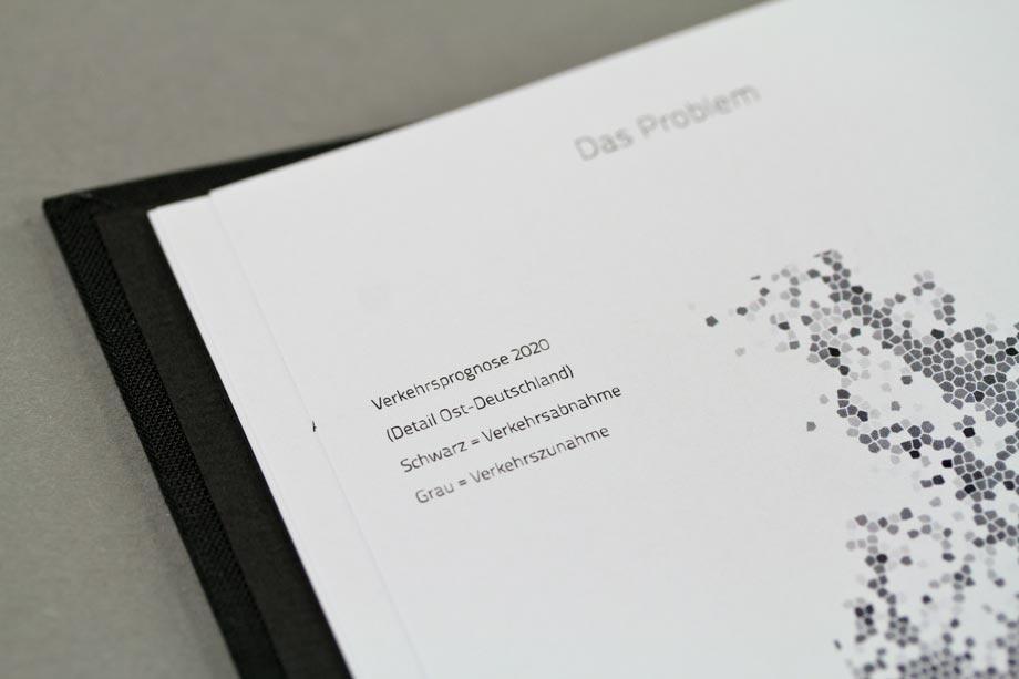 adways-editorialdesign-verkehrsreduzierung-design-buchgestaltung-berlin-informationsdesign (1)
