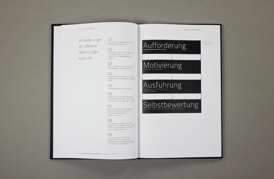 adways-editorialdesign-verkehrsreduzierung-design-buchgestaltung-berlin-informationsdesign (10)