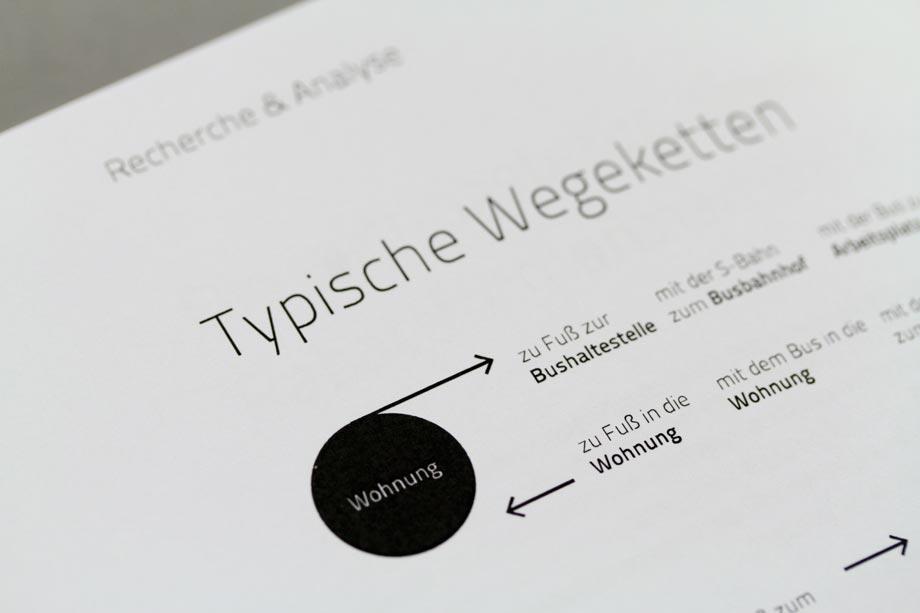 adways-editorialdesign-verkehrsreduzierung-design-buchgestaltung-berlin-informationsdesign (2)