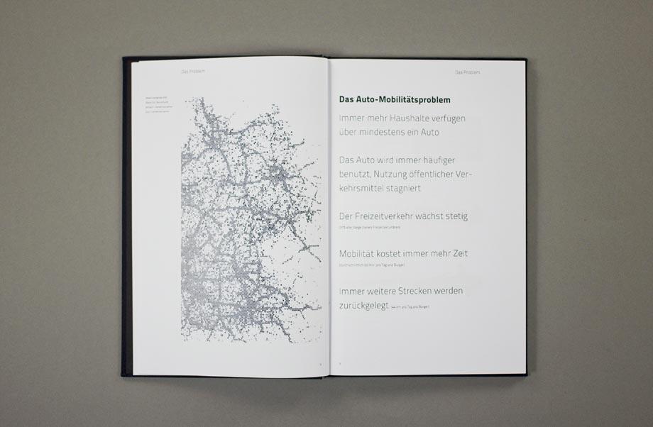 adways-editorialdesign-verkehrsreduzierung-design-buchgestaltung-berlin-informationsdesign (4)