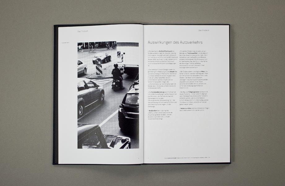 adways-editorialdesign-verkehrsreduzierung-design-buchgestaltung-berlin-informationsdesign (5)