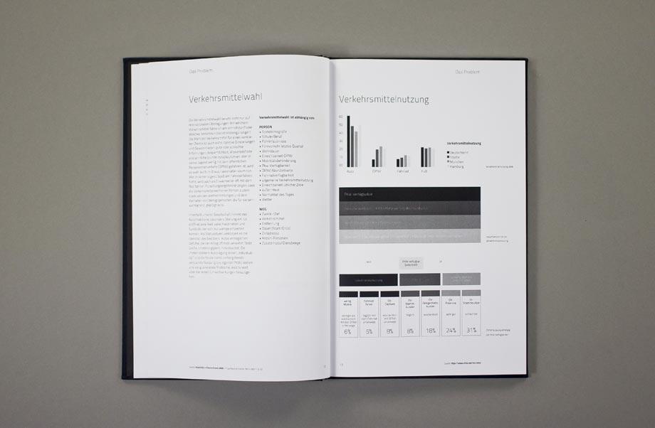 adways-editorialdesign-verkehrsreduzierung-design-buchgestaltung-berlin-informationsdesign (6)