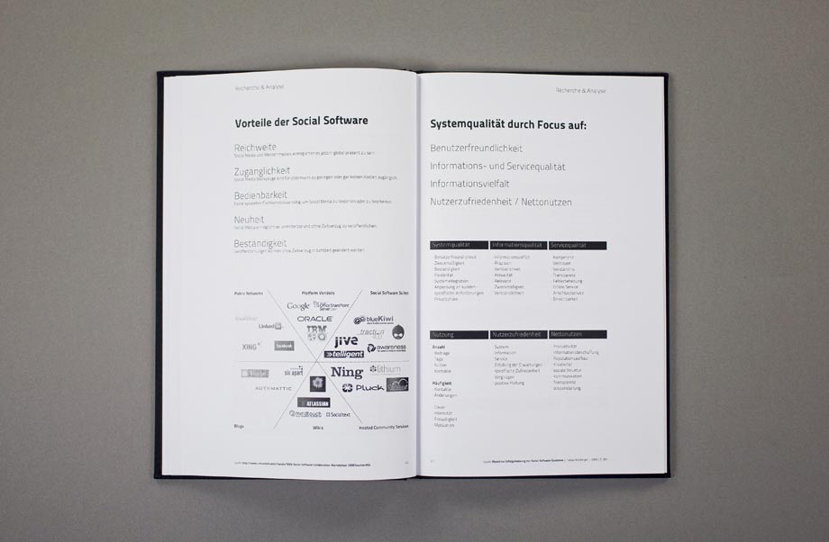 adways-editorialdesign-verkehrsreduzierung-design-buchgestaltung-berlin-informationsdesign (7)