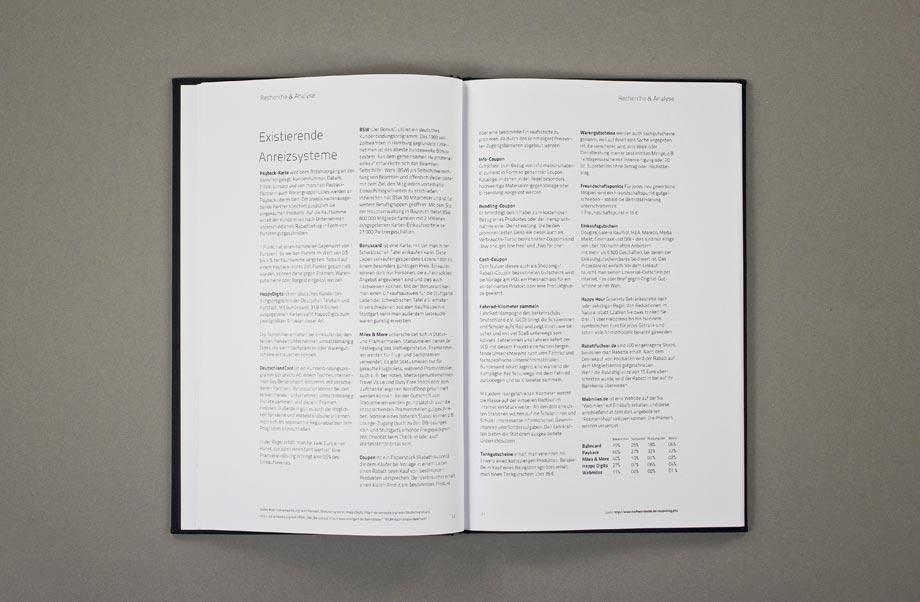 adways-editorialdesign-verkehrsreduzierung-design-buchgestaltung-berlin-informationsdesign (8)