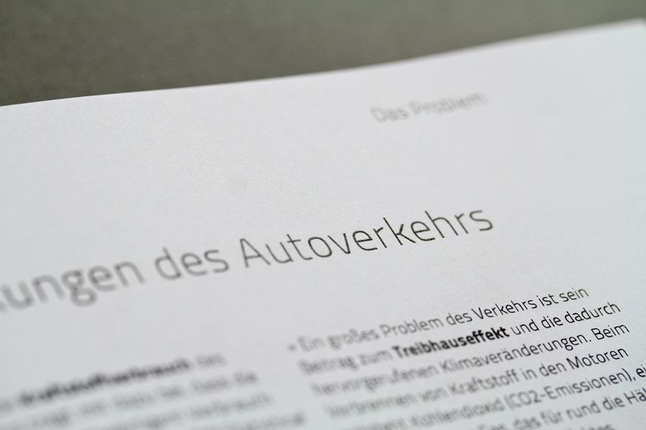 adways-editorialdesign-verkehrsreduzierung-design-buchgestaltung-berlin-informationsdesign