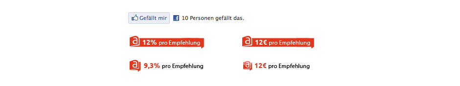 aklamio-corporate-design-start-up-gestaltung-mobile-artwork-icon-berlin (2)