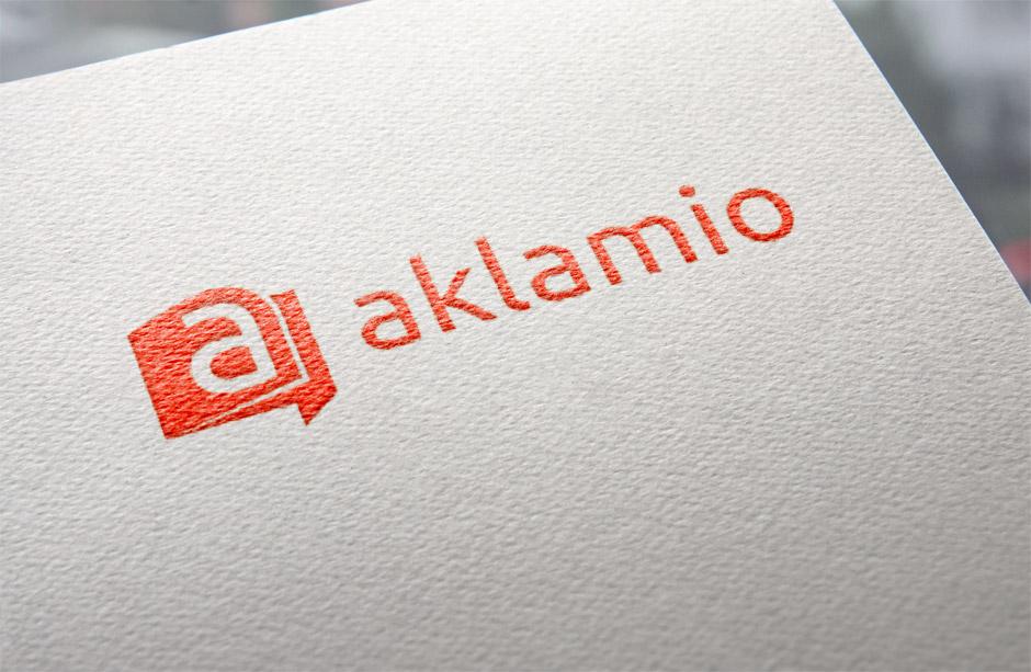 aklamio-corporate-design-start-up-gestaltung-mobile-artwork-icon-berlin (4)