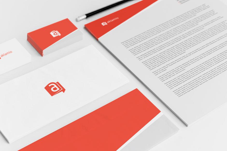 aklamio-corporate-design-start-up-gestaltung-mobile-artwork-icon-berlin (5)