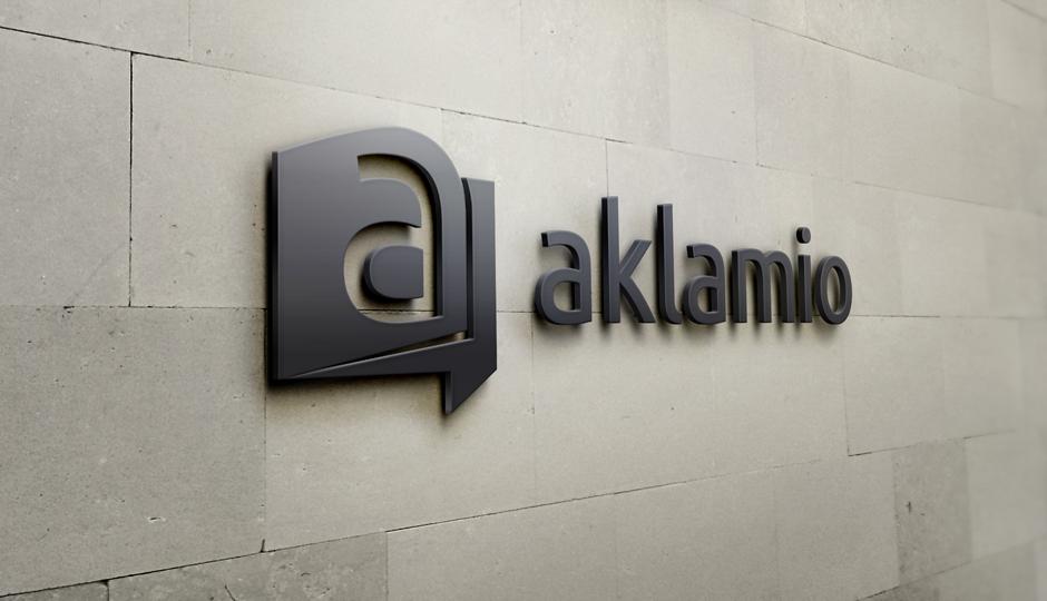 aklamio-corporate-design-start-up-gestaltung-mobile-artwork-icon-berlin