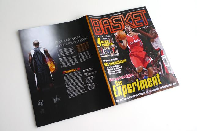 basketball-aid-anzeige-ehrenamtlich-gestaltung