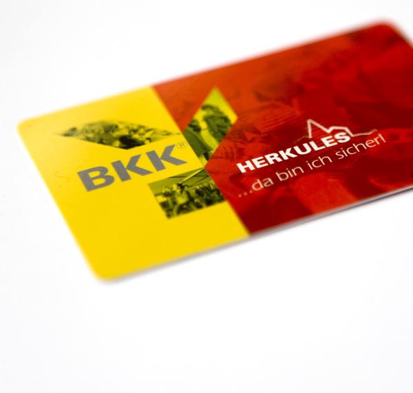 bkk-card-illustration-sms