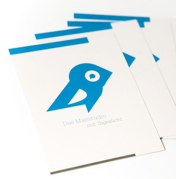 brightside-logo-bird-logoentwicklung-signet-vogel-blau