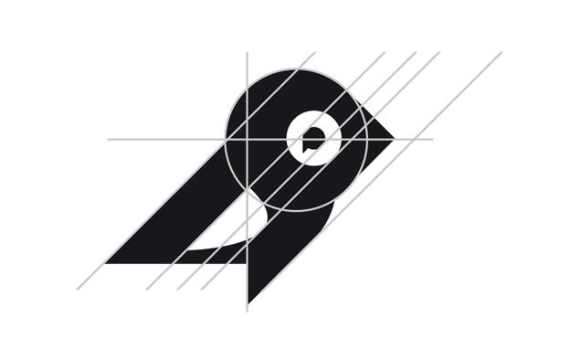 brightside-logo-vogel-entstehung-signet-bildmarke