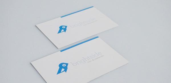 brightside-mietstudio-visitenkarte-corporate-design-logo-blau