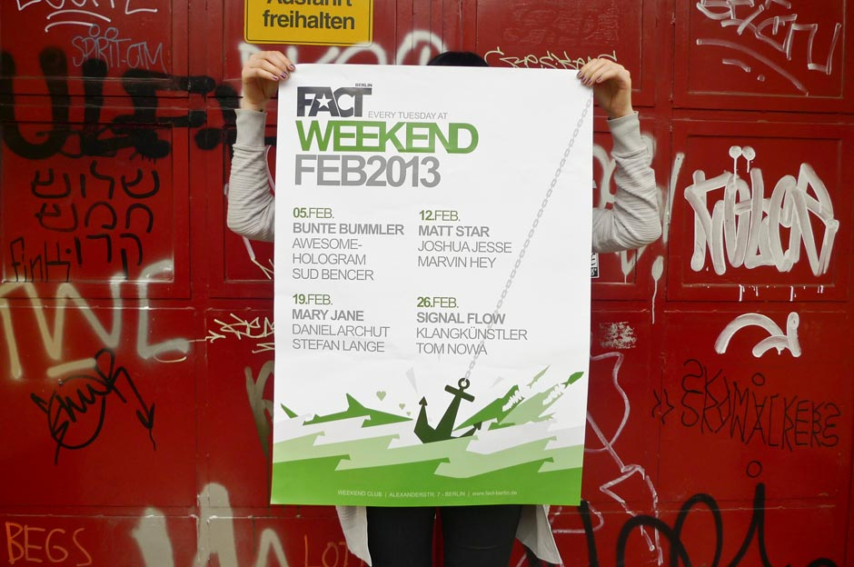 fact-party-berlin-corporate-design-club-artwork-event-weekend-best-berlin-gestaltung (7)