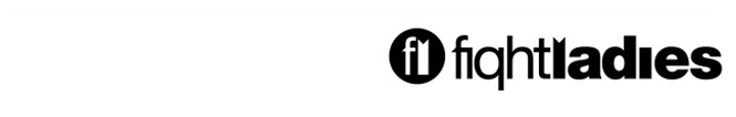 fightladies-berlin-logo-signet-veranstaltung