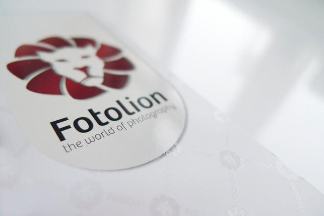 fotolion-01-design5