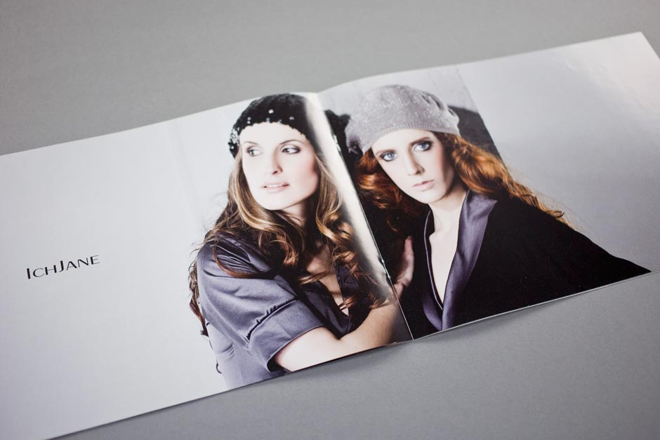 ich-jane-editiorial-design-lookbook-look-book-gestaltung-berlin-fashion (1)