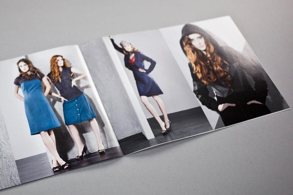 ich-jane-editiorial-design-lookbook-look-book-gestaltung-berlin-fashion (2)