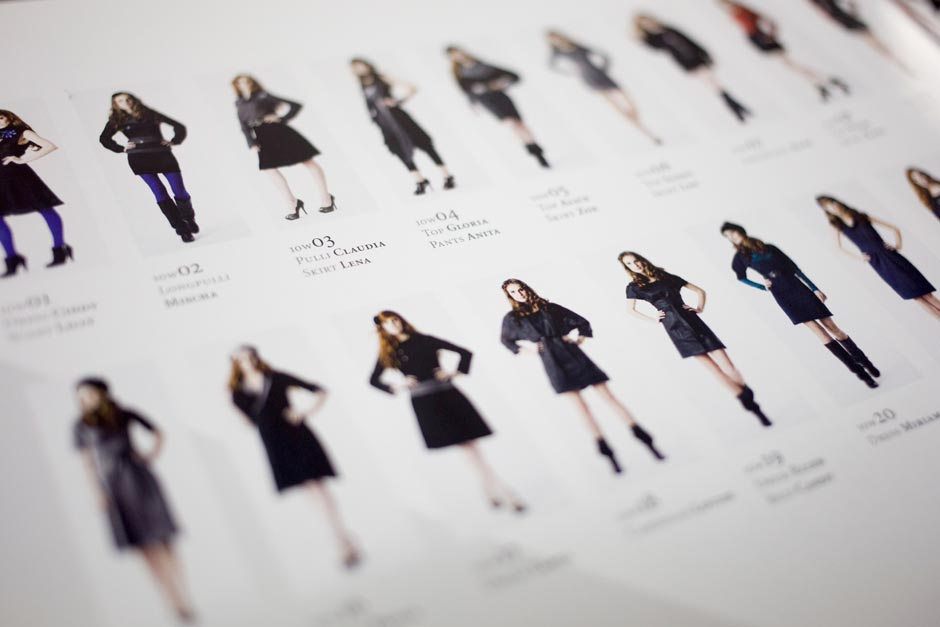 ich-jane-editiorial-design-lookbook-look-book-gestaltung-berlin-fashion (5)