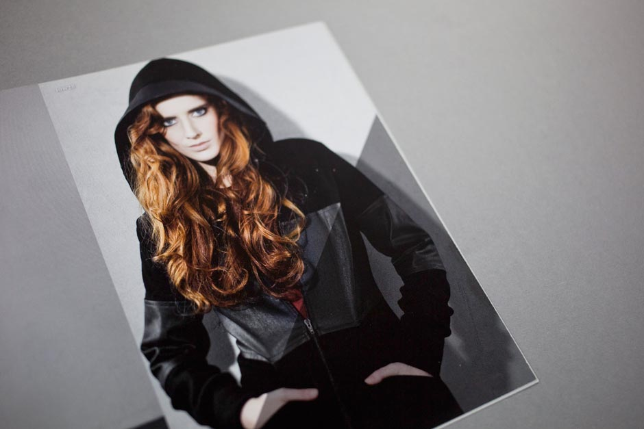 ich-jane-editiorial-design-lookbook-look-book-gestaltung-berlin-fashion (6)