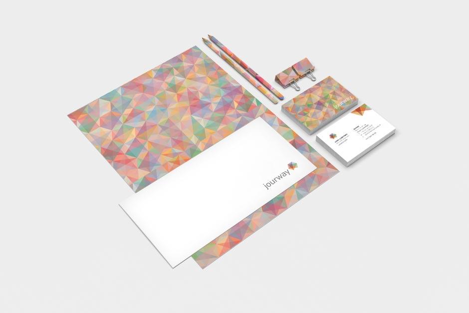 jourway-corporate-design-fhp-tourismus-start-up-logo-gestaltung-dynamisch-generativ (2)