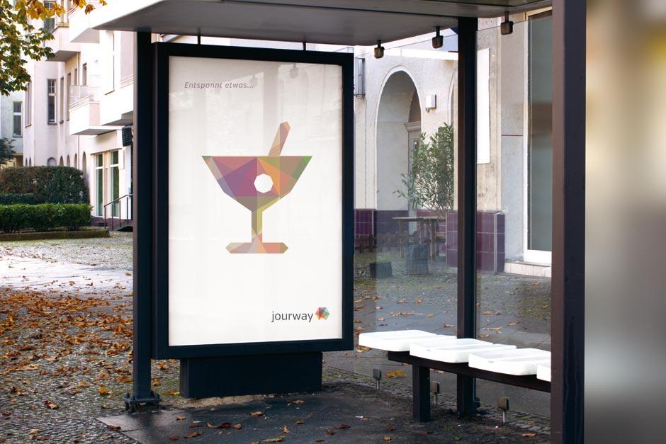 jourway-corporate-design-fhp-tourismus-start-up-logo-gestaltung-dynamisch-generativ (4)