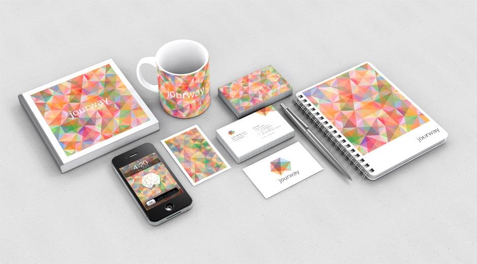 jourway-corporate-design-fhp-tourismus-start-up-logo-gestaltung-dynamisch-generativ (5)