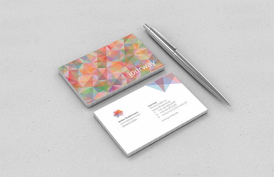 jourway-corporate-design-fhp-tourismus-start-up-logo-gestaltung-dynamisch-generativ (6)