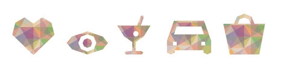 jourway-corporate-design-fhp-tourismus-start-up-logo-gestaltung-dynamisch-generativ