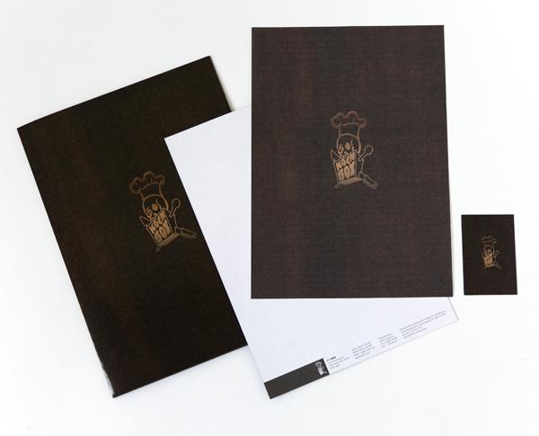 kochbox-03-visitenkarten