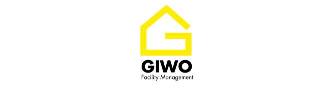 konzept_giwo-logo-zeichen