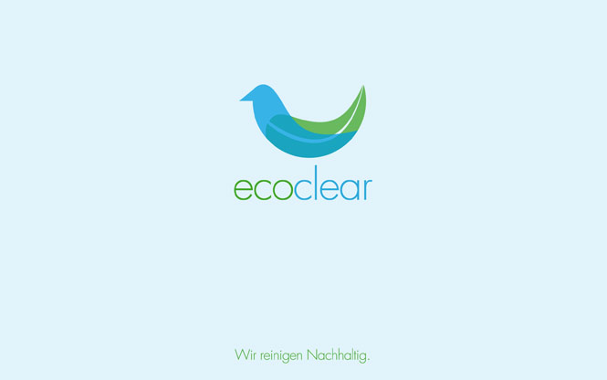 logogestaltungecoclear03-10