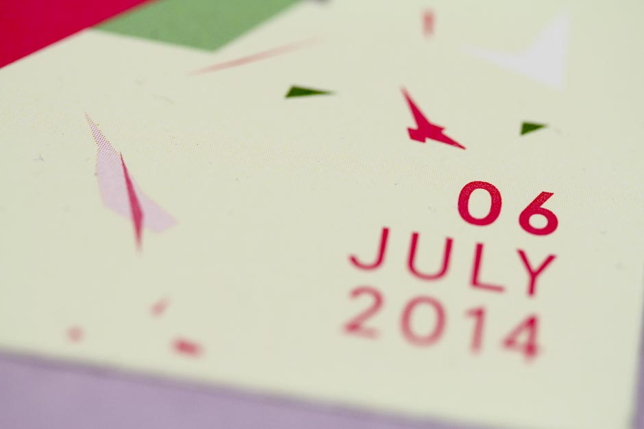 love-family-park-detail-plakate-corporate-design-illustration-festival-design-gestaltung