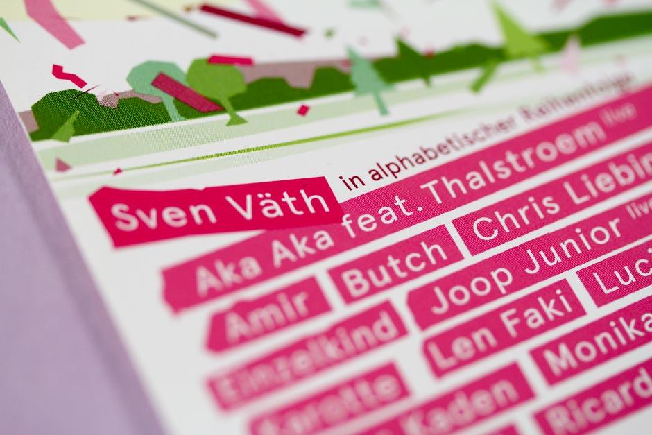 love-family-park-sven-väth-plakate-corporate-design-illustration-festival-design-gestaltung