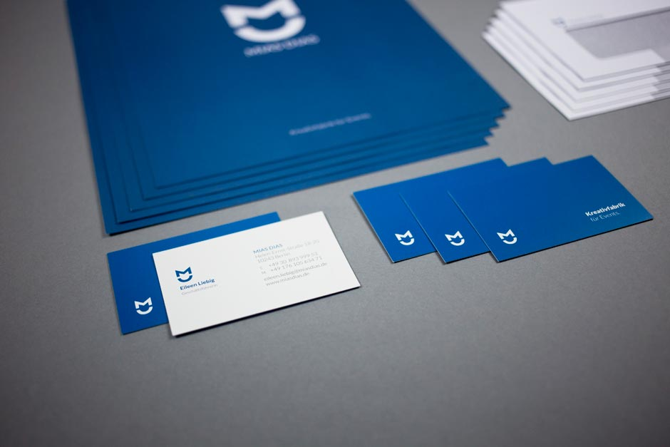 mias-dias-corporate-design-berlin-event-gestaltung (1)